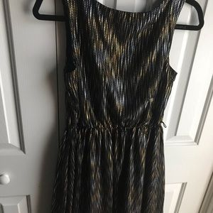 Dresses - Junior party dress size small